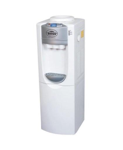 Boss Water Dispenser Price In Pakistan 2019