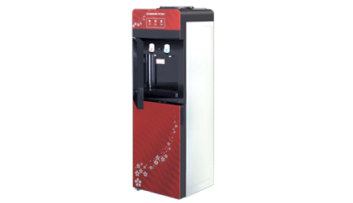Canon Water Dispenser Price In Pakistan 2019