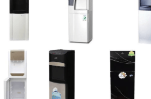 Electrolux Water Dispenser Price In Pakistan 2019 Filter New Models Dealers