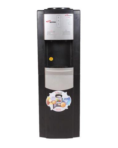 Gaba National Water Dispenser used price