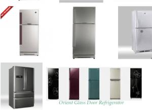 Orient Refrigerator Price In Pakistan
