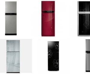 PEL Refrigerator Price In Pakistan