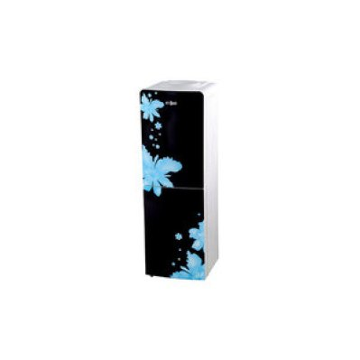 Super Asia Water Dispenser