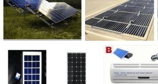 250 Watt Solar Panel Price In Pakistan 2019 Latest Models List