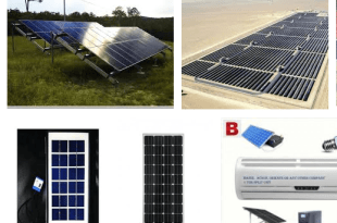 250 Watt Solar Panel Price In Pakistan 2019 Latest Models List