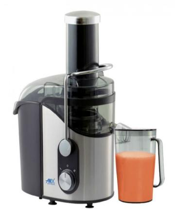 Anex Juicer Machine Price In Pakistan 2019 All Latest Models