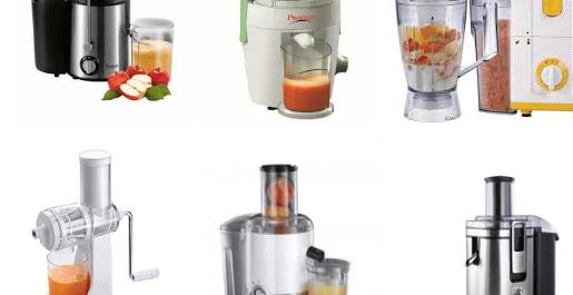 Anex Juicer Machine Price In Pakistan