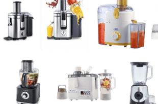 Dawlance Juicer Machine Prices In Pakistan 2019