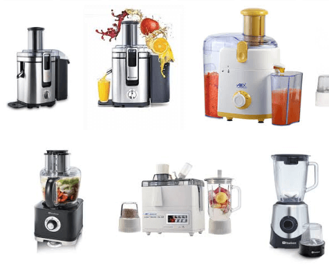 Dawlance Juicer Machine Prices In Pakistan 2019