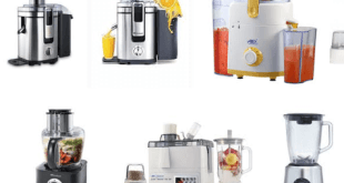 Juicer Blender Machine Prices In Pakistan 2019