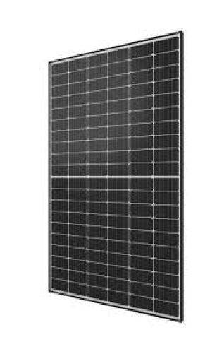 MACS 6 volt Q-CELLS German Polycrystalline Solar Panel Price Pakistan