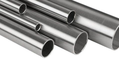 Price of Steel