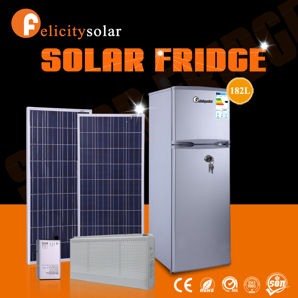 Solar Fridge Price In Pakistan 2020 12 Volt Dc System Refrigerator