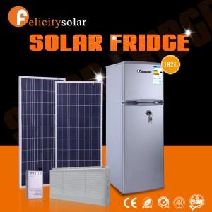 Solar Fridge Price In Pakistan 2020 12 Volt Dc System Refrigerator