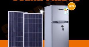 Solar Fridge Price In Pakistan 2019 12 Volt Dc System Refrigerator