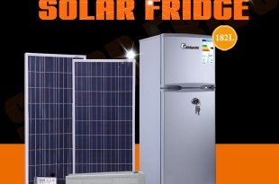 Solar Fridge Price In Pakistan 2019 12 Volt Dc System Refrigerator