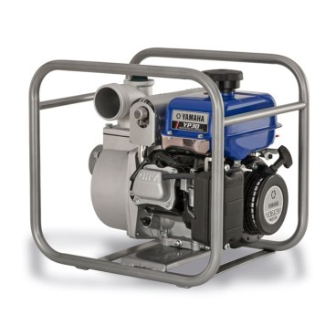 Yamaha Water Engine Pumps Prices in Pakistan: