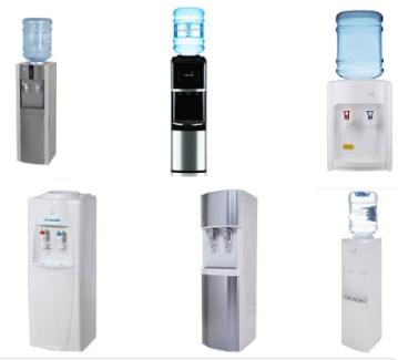 Water Dispenser Price In Pakistan 2019 Latest Models