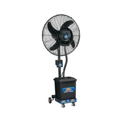 Younas water fan