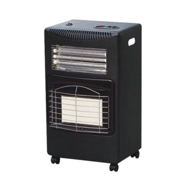 Gas Room Heater Price In Pakistan 2018 For Winter