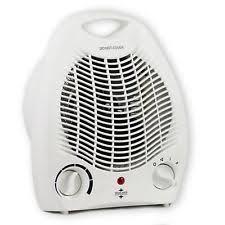 Philips Fan Heater Price In Pakistan 2019