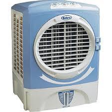Sabro Room Air Cooler Price In Pakistan