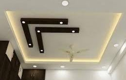 Ceiling Design For Bedroom Price In Pakistan