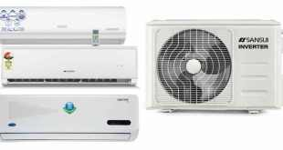 Inverter AC Price In Pakistan 2019 For Bedroom Orient, Haier, Gree, Dawlance, Kenwood