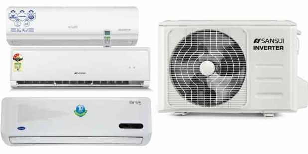 Inverter AC Price In Pakistan 2019 For Bedroom Orient, Haier, Gree, Dawlance, Kenwood