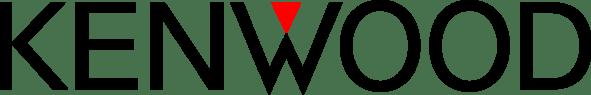 Kenwood Inverter AC 2019