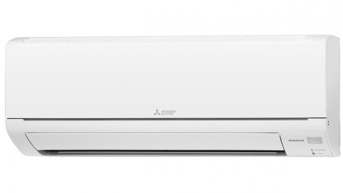 Mitsubishi Inverter AC Price In Pakistan 2019 Power Consumption