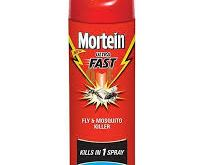 Mosquito Killer Spray Price In Pakistan Insect Killer Spray