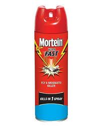Mosquito Killer Spray Price In Pakistan Insect Killer Spray