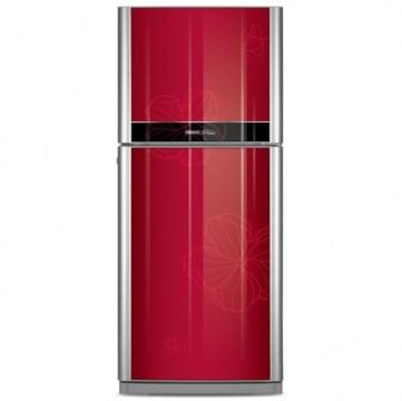 Orient Refrigerator 2019, Models & Prices