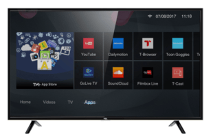 TCL LED Tv Price In Pakistan 2019 32 Inch Smart TV 32 Inch And Others