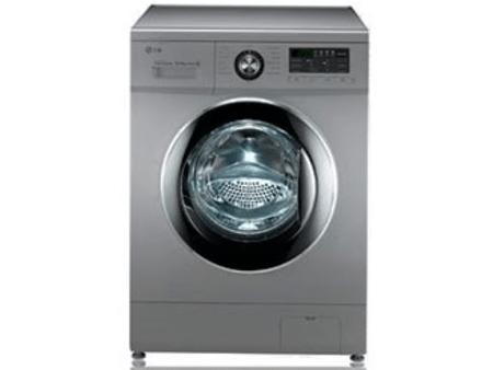 Automatic Washing machine price 2019