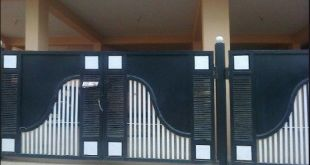 Iron Gate Price In Pakistan 2019 Latest Design
