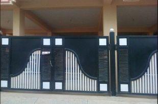 Iron Gate Price In Pakistan 2019 Latest Design