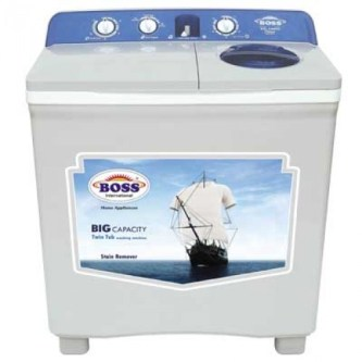 Washing Machine Price In Pakistan 2019 Haier, Dawlance, Samsung, Toyo, Pel, orient