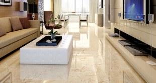 China Tiles Price In Pakistan Design Rate In Lahore Karachi Rawalpindi
