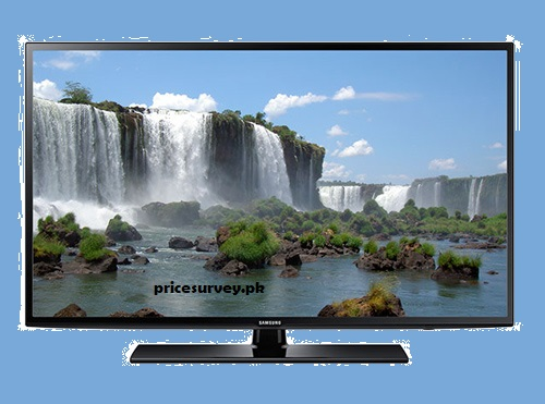Samsung 48J6200 Flat Full 48j6200 HD Smart LED TV Price In Pakistan