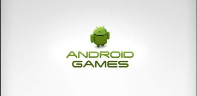 Best Gaming Mobile Phones