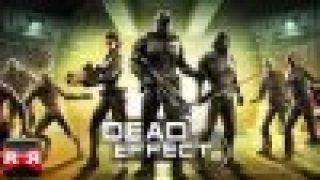 Dead Effect 2 download