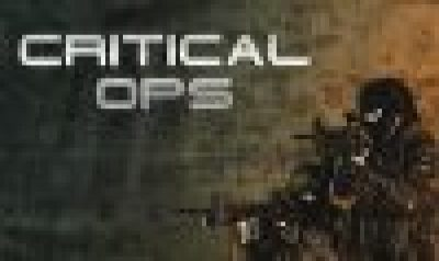 Critical Ops download