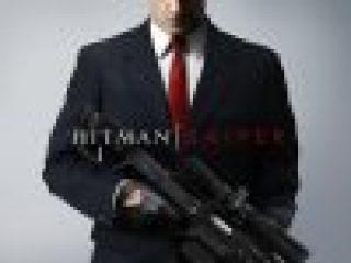 Hitman Sniper download