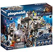 playmobil dollhouse 70205 mein grosses