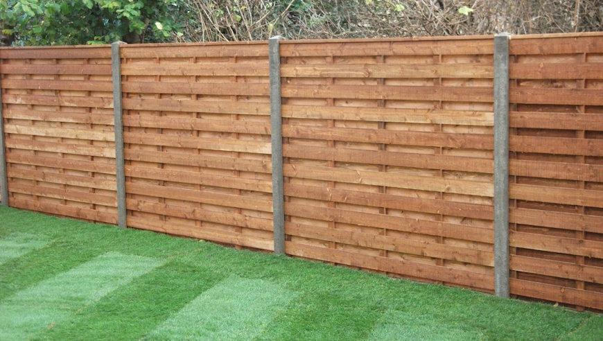 Image Result For Chain Link Fence Panels Lowes
