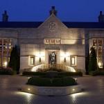 Bloomfield Manor – $6,500,000