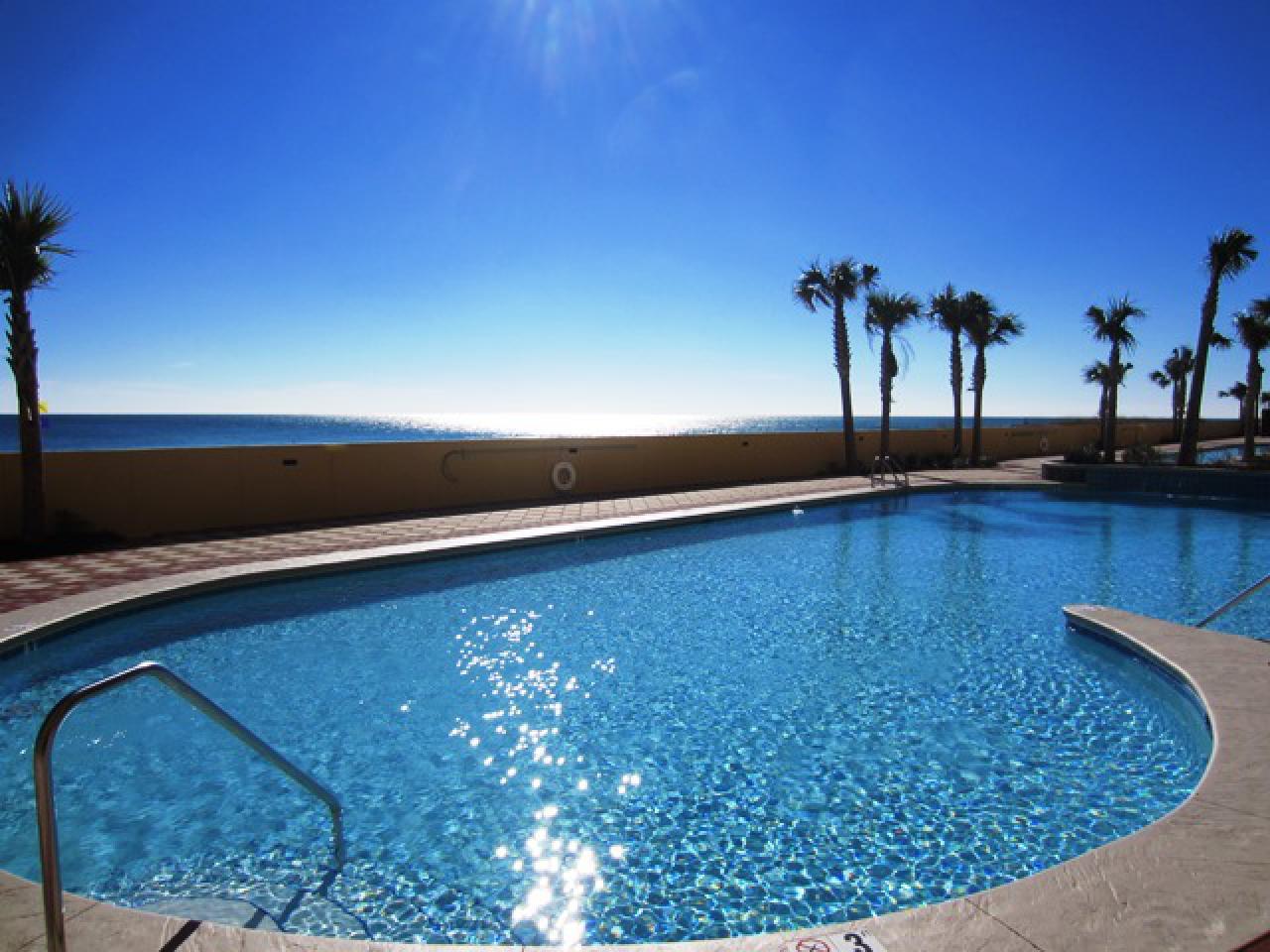Availibility For Phoenix West 2 Orange Beach Al 2807