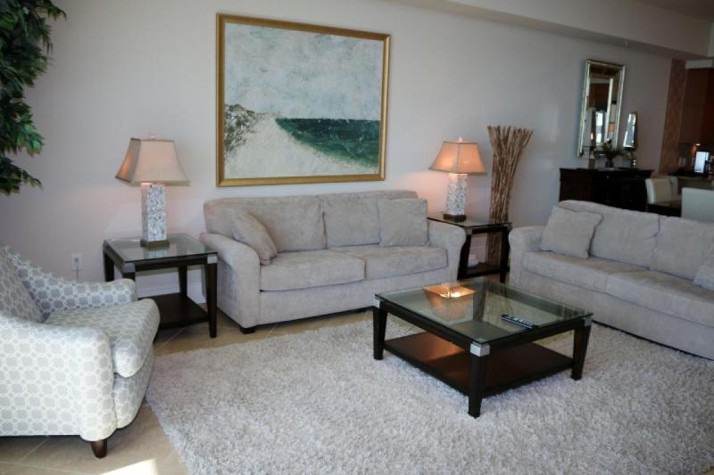 vrbo turquoise place 3 bedroom | Homedesignview.co